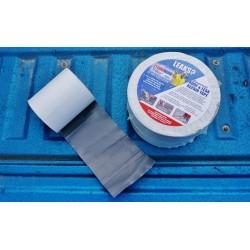 ETERNABOND RoofSeal – Вашето доверено средство за ремонт на каравани и кемпери!