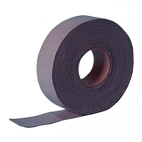 Двойнозалепваща хидроизолационна лента DoubleStick, 75mm x 15.2m