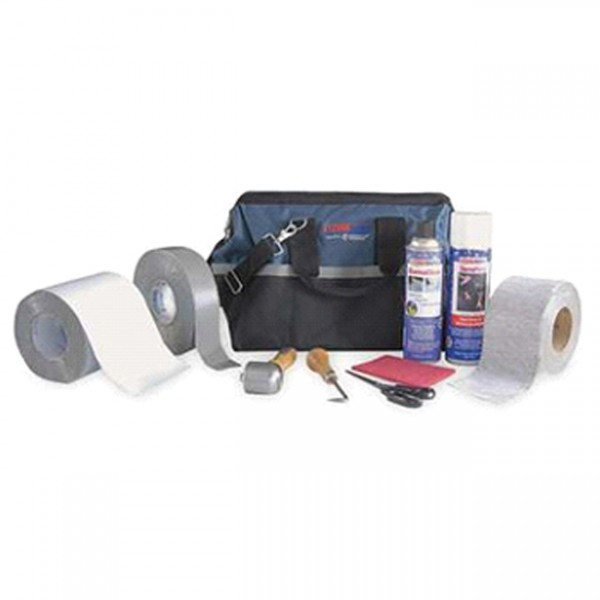 Комплект за хидроизолация Roof Repair Kit