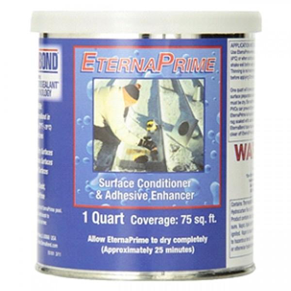 Грунд за хидроизолация EternaPrime®