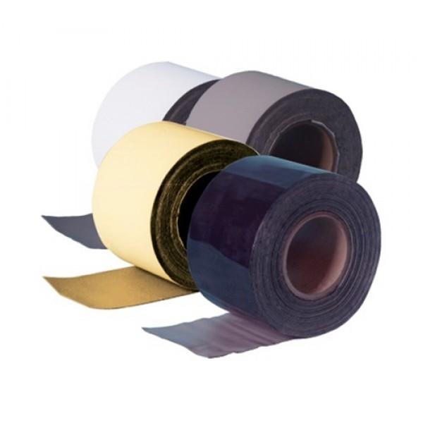 Хидроизолационна лента ETERNABOND ROOFSEAL TAN 10см х 7.6м