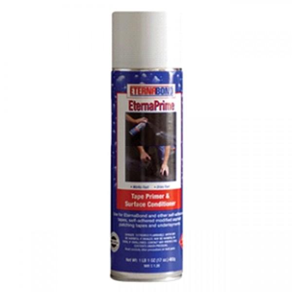 Грунд спрей за хидроизолация EternaPrime®