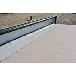 Как да поправим теча на покрива