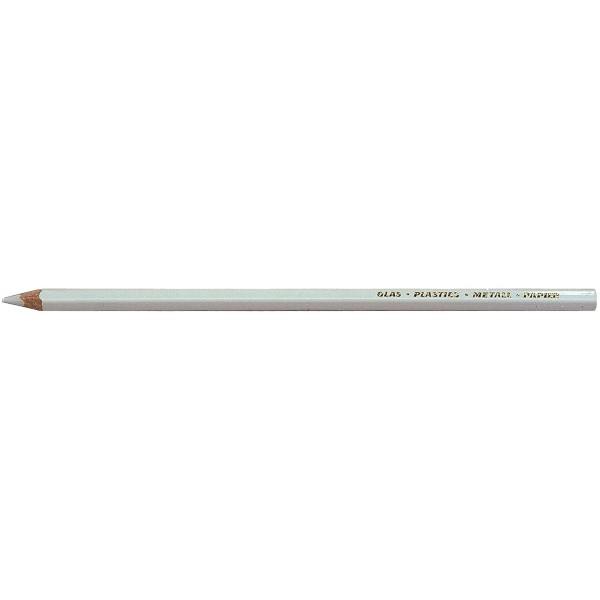 Молив за маркиране по ламарина,стъклокерамика