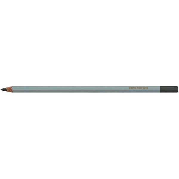 Молив графитен за ламарина