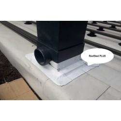 RoofSeal PLUS- здраво уплътнение за всяка повърхност