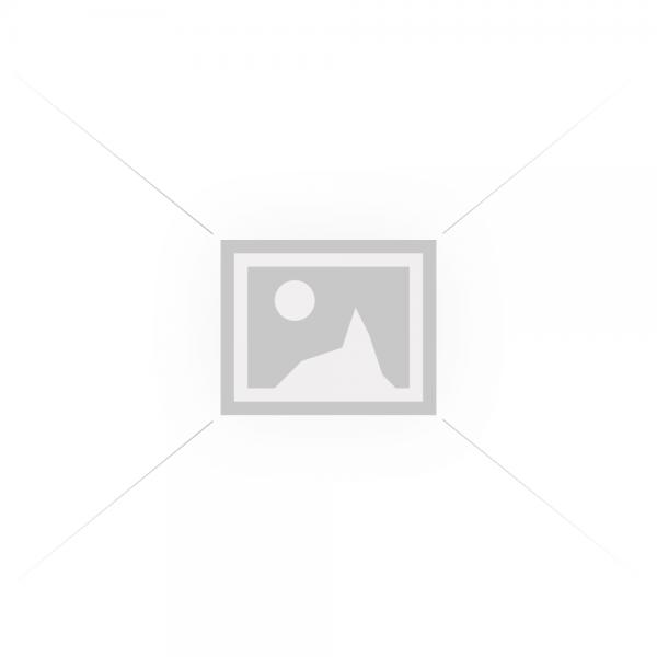 Клещи – маша за огъване 100 мм